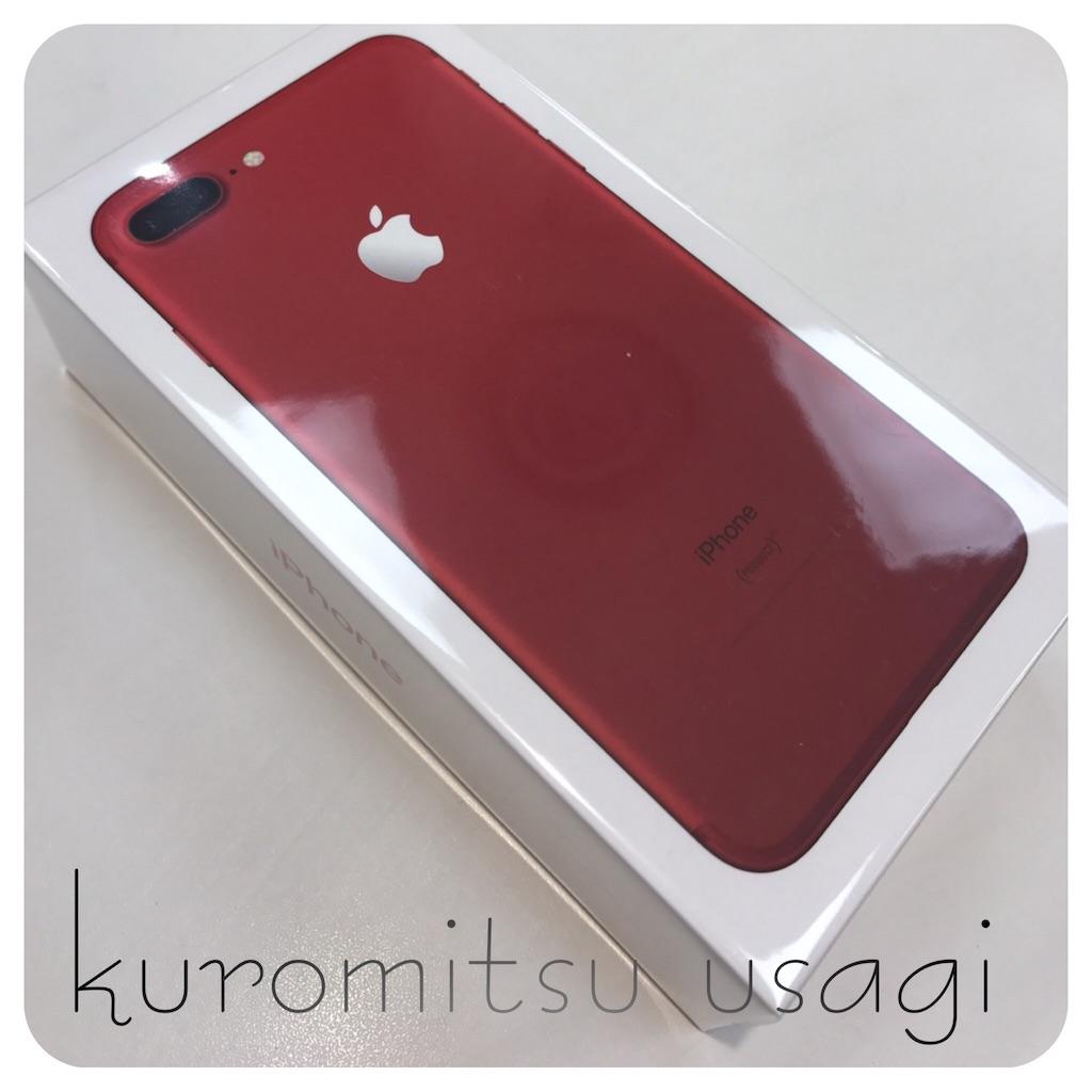 f:id:kuromitsuusagi:20170326223653j:image
