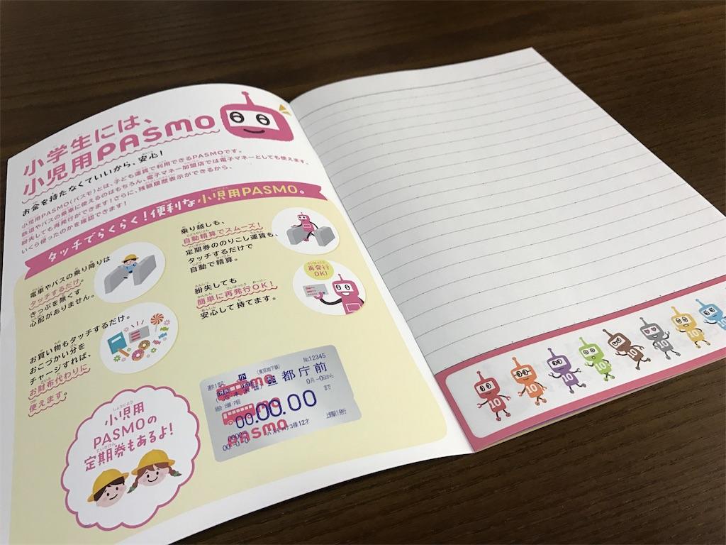 f:id:kuromitsuusagi:20170808180435j:image