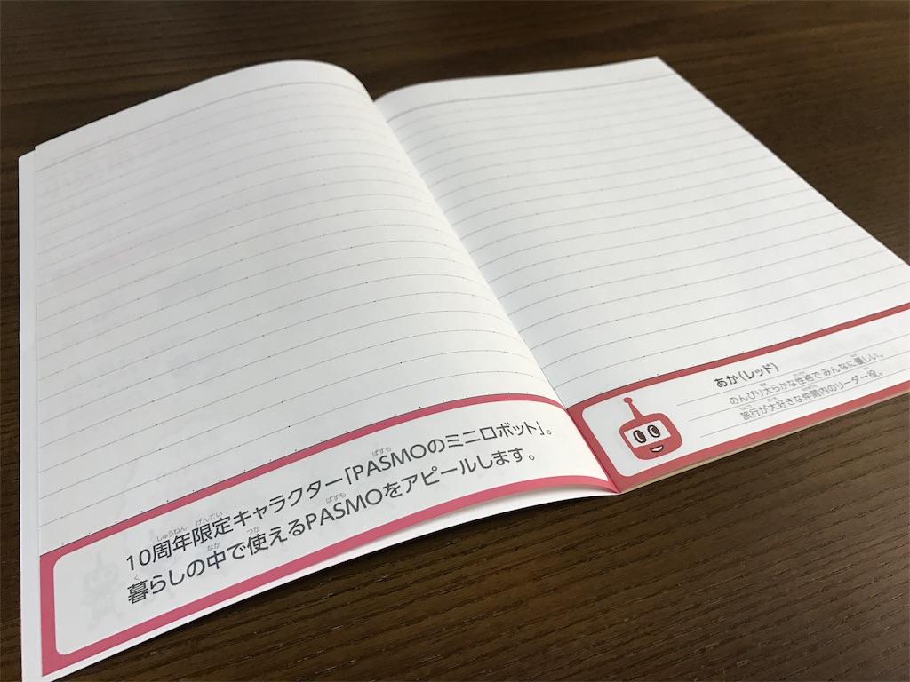 f:id:kuromitsuusagi:20170808180443j:image