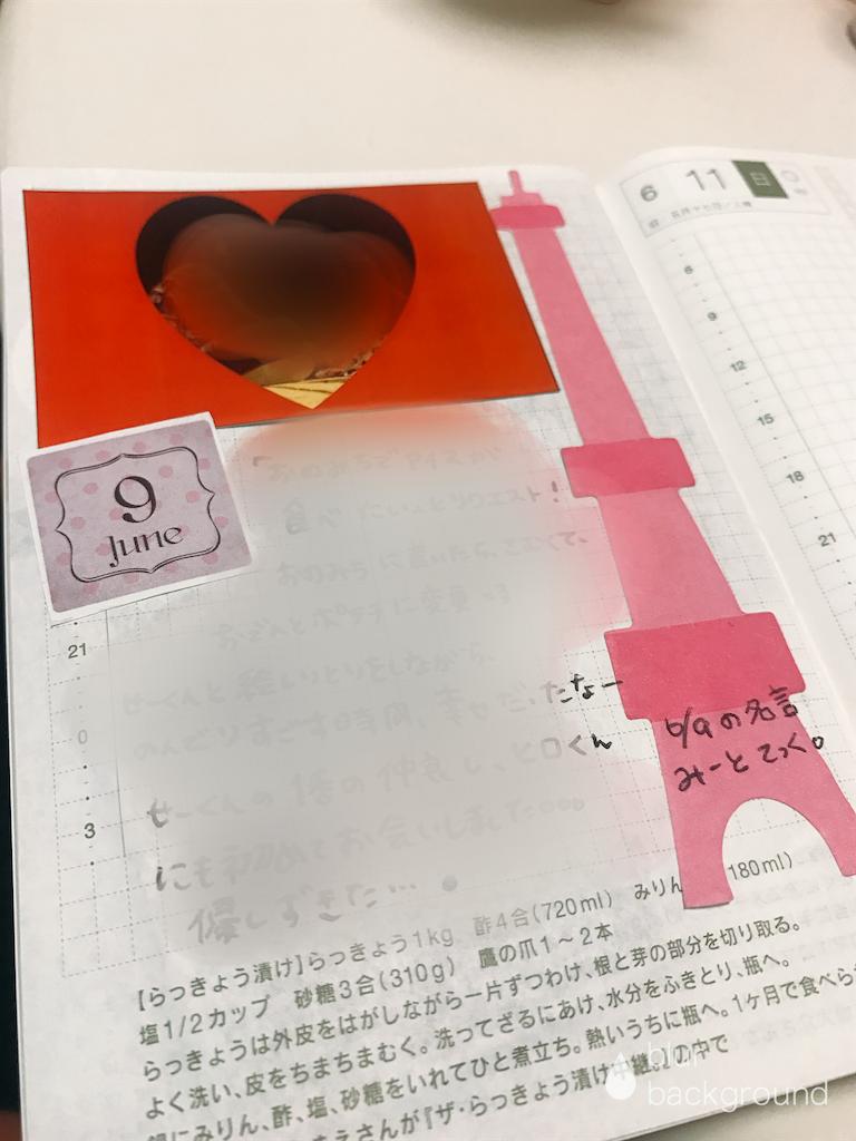 f:id:kuromitsuusagi:20170822235320p:image
