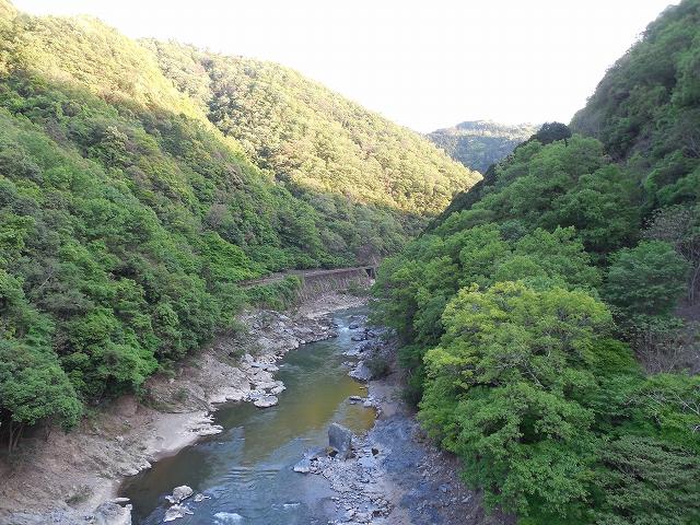 f:id:kuromiyahara:20150815175411j:plain