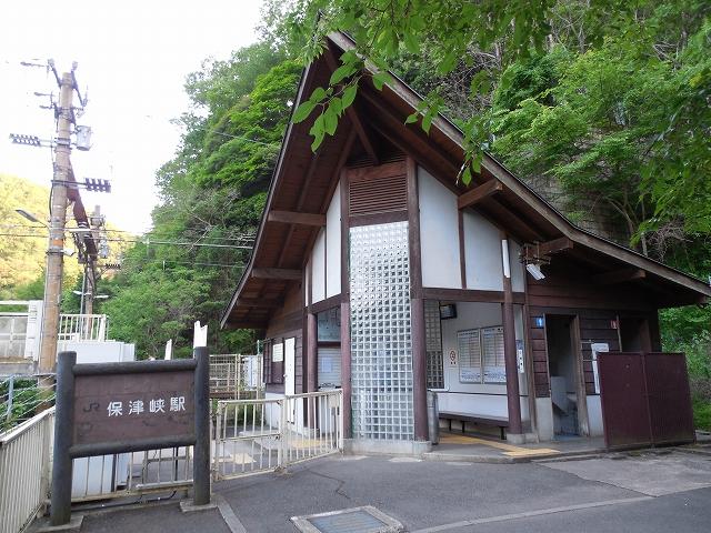 f:id:kuromiyahara:20150815175541j:plain