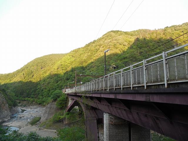 f:id:kuromiyahara:20150815175758j:plain