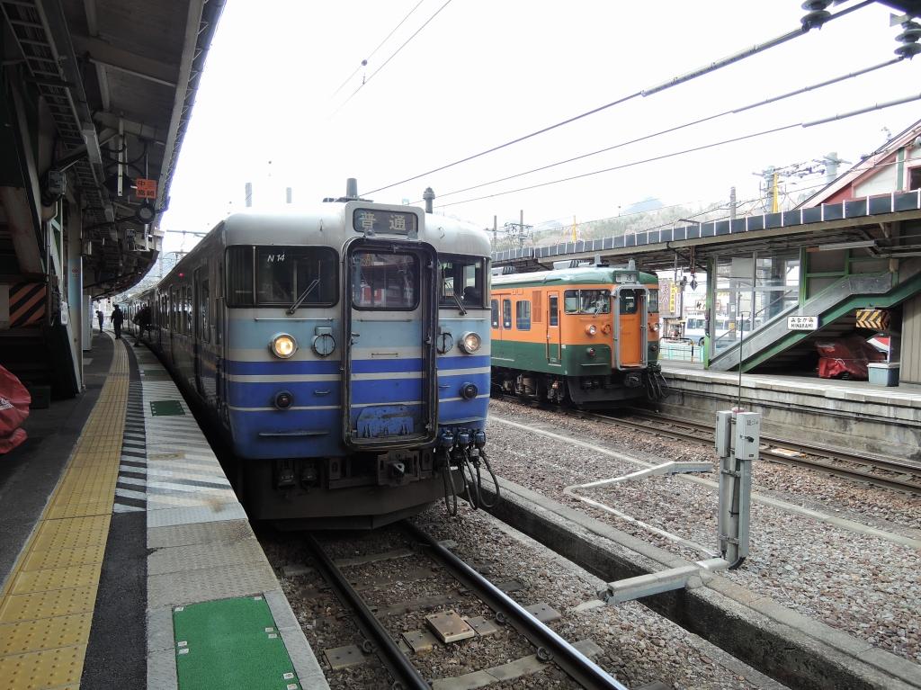 f:id:kuromiyahara:20160621102435j:plain