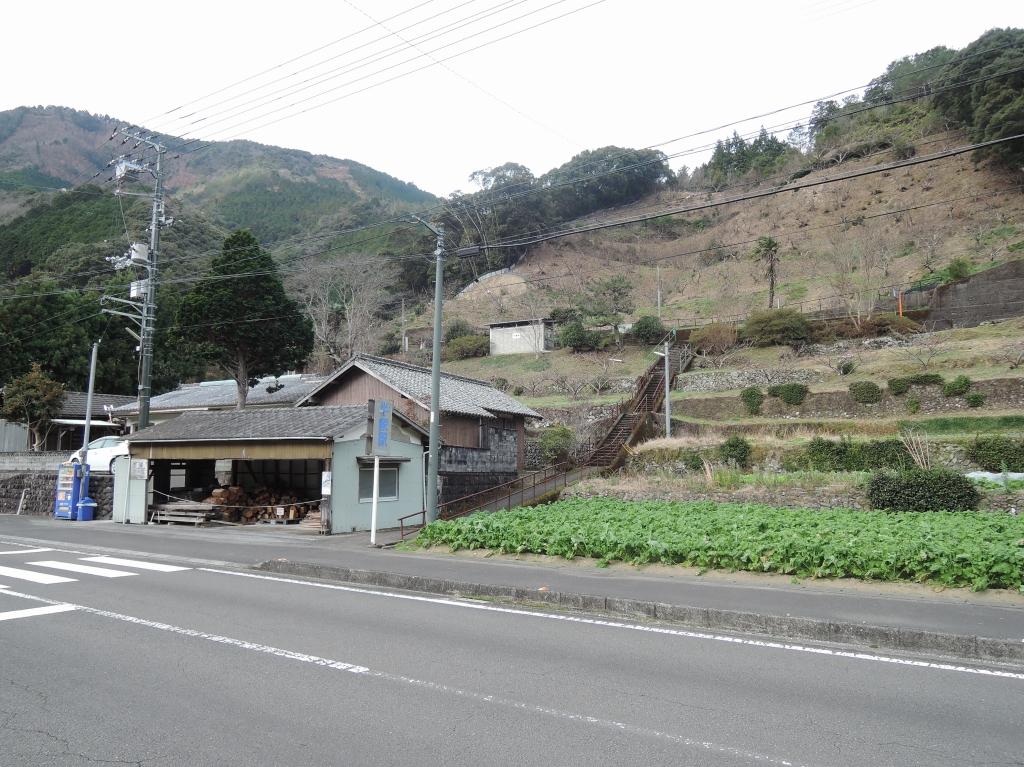 f:id:kuromiyahara:20171101111536j:plain