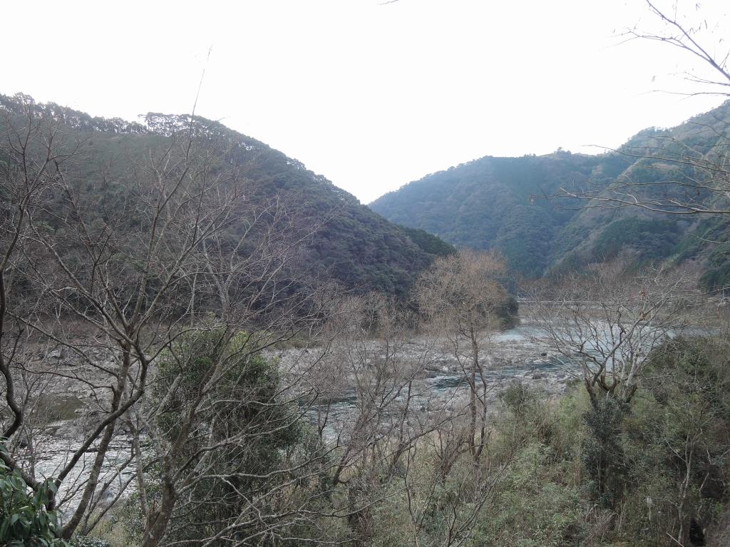 f:id:kuromiyahara:20171101111654j:plain