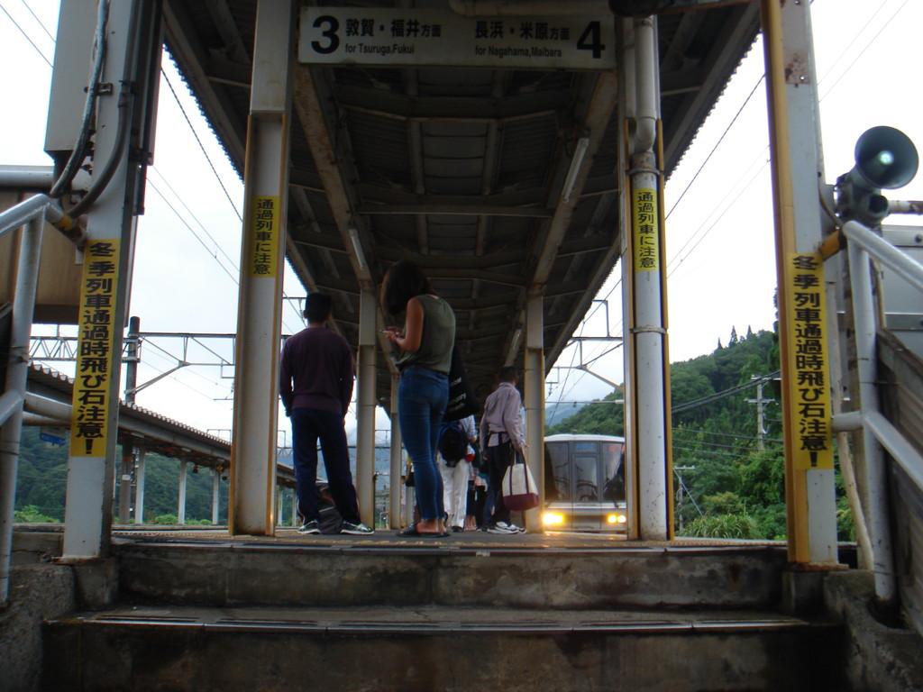 f:id:kuromiyahara:20171102142109j:plain