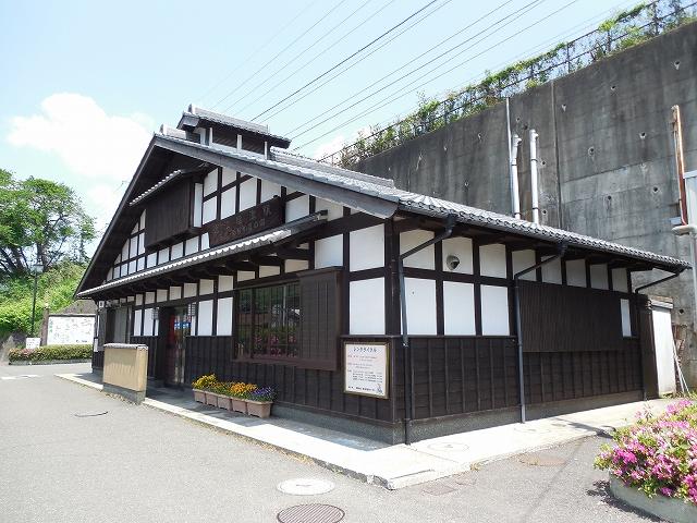 f:id:kuromiyahara:20171102142317j:plain