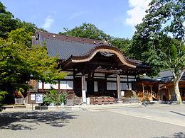 f:id:kuromoka:20171017140902j:plain