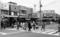 鍋横商店街