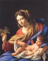 エスランの聖母