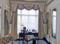 サヴォイホテル客室