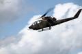 AH-1コブラ攻撃ヘリ