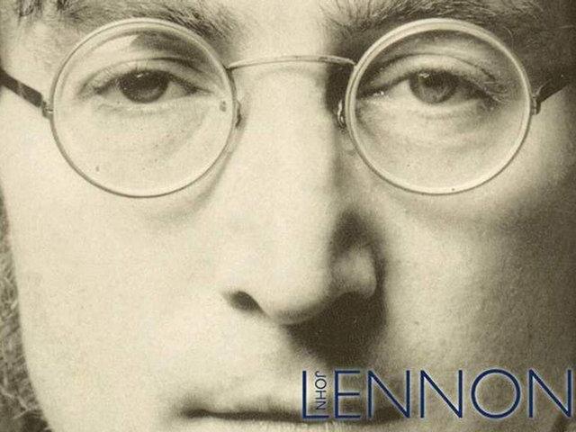 ジョン・レノンの画像 p1_23