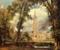 1823主教館