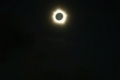 Eclipse in Australia