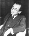 鈴木信太郎 (フランス文学者)