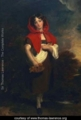 Emily Anderson Little Red Riding Hood