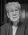 f:id:kuromori999:20131223165249p:image:w130