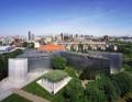 ベルリン・ユダヤ博物館
