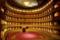 222ロッシーニ劇場