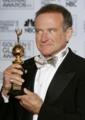 Robin Williams  January 16, 2005