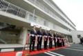 福島県が整備した災害公営住宅