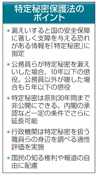 f:id:kuromori999:20141210150741j:image:w350