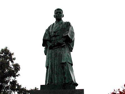 f:id:kuromori999:20141216144010j:image:w350