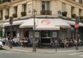 Open Café