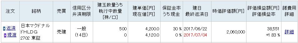 f:id:kuron002:20170625234905p:plain