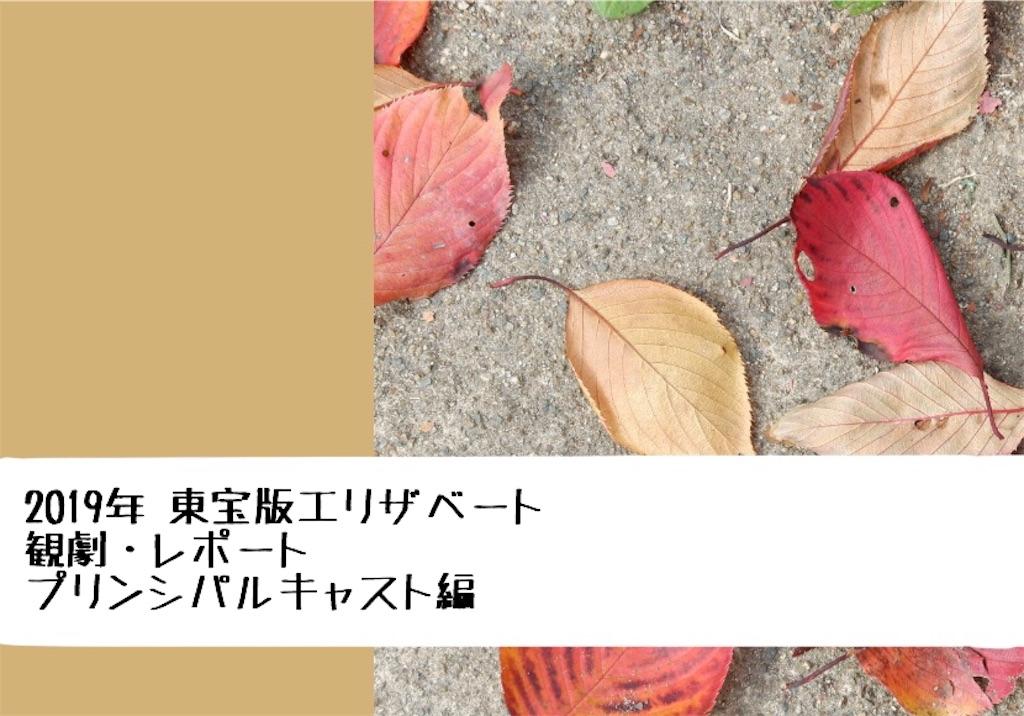 f:id:kurone-cocoa:20191230084951j:image