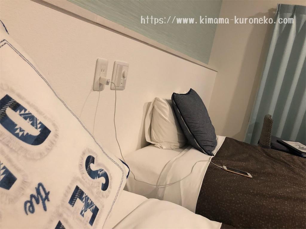 f:id:kurone-cocoa:20200103165957j:image