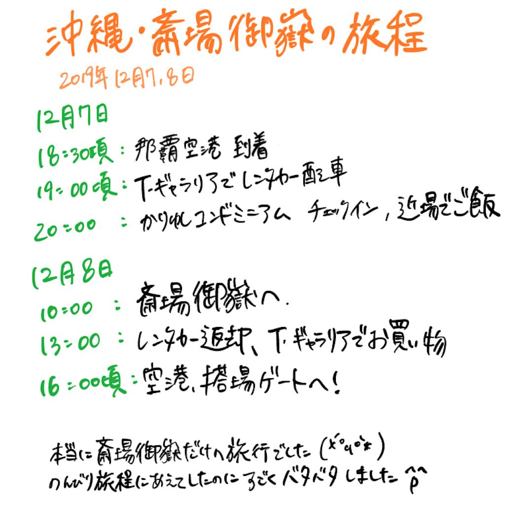 f:id:kurone-cocoa:20200105123752p:image