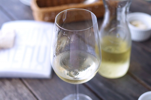 f:id:kuroneko-winery:20190810224143j:plain
