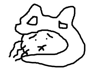 f:id:kuronekodoragon:20200425131529p:plain