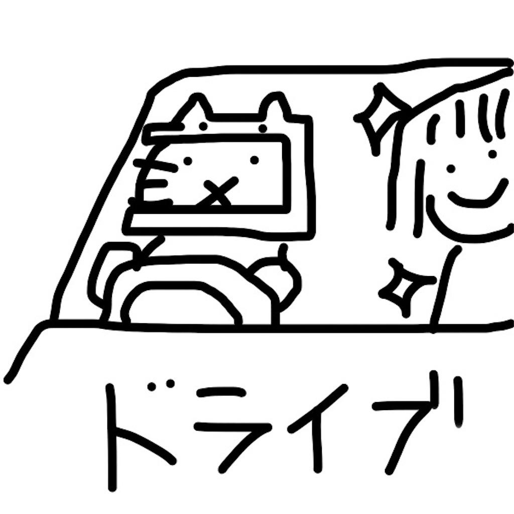 f:id:kuronekodoragon:20200507040913j:image