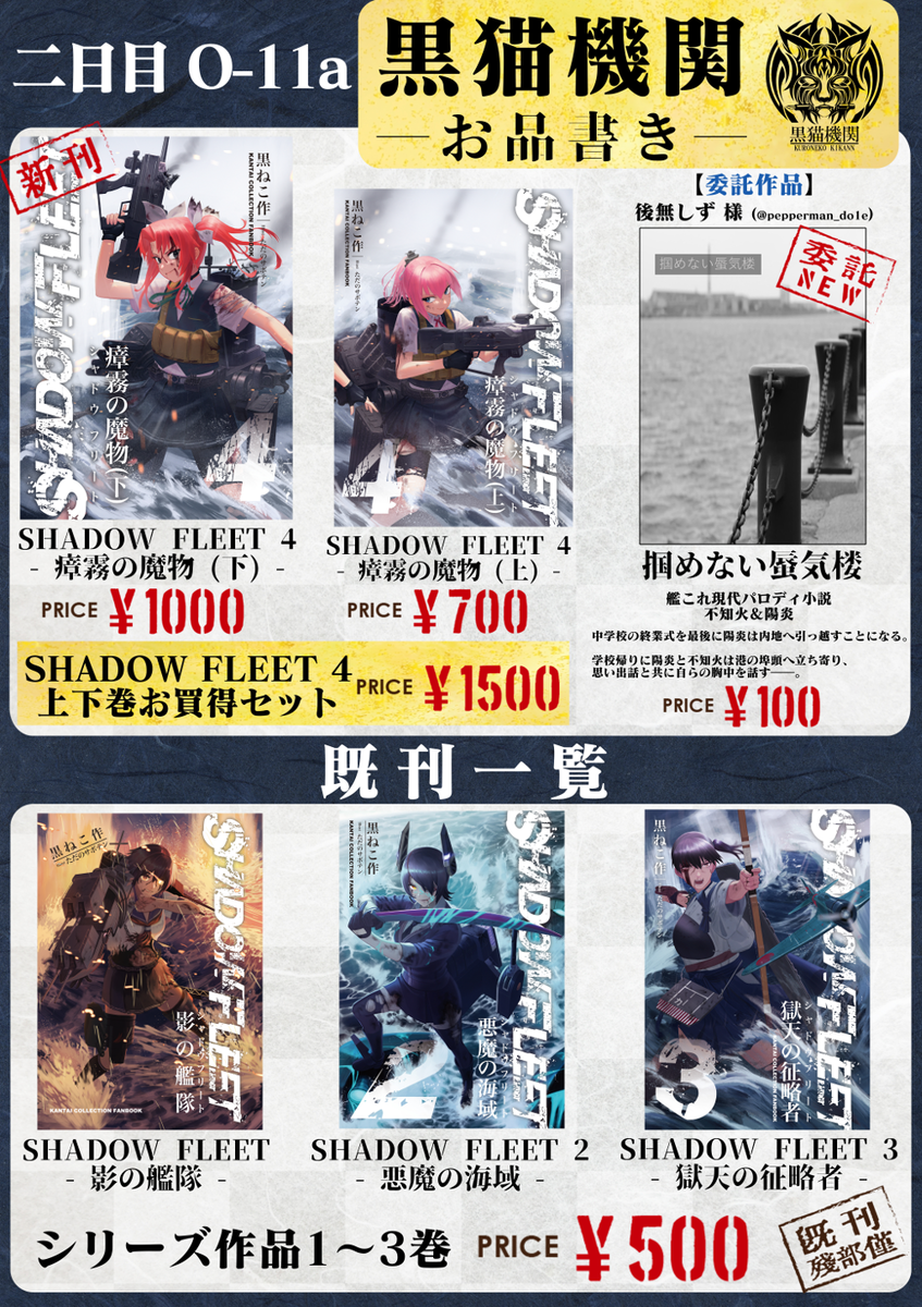 f:id:kuronekokikann:20191228182046p:plain