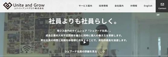 f:id:kuronekokusuke:20210626075158p:plain
