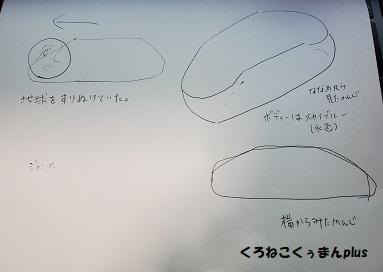 f:id:kuronekokuuman:20201212092226j:plain
