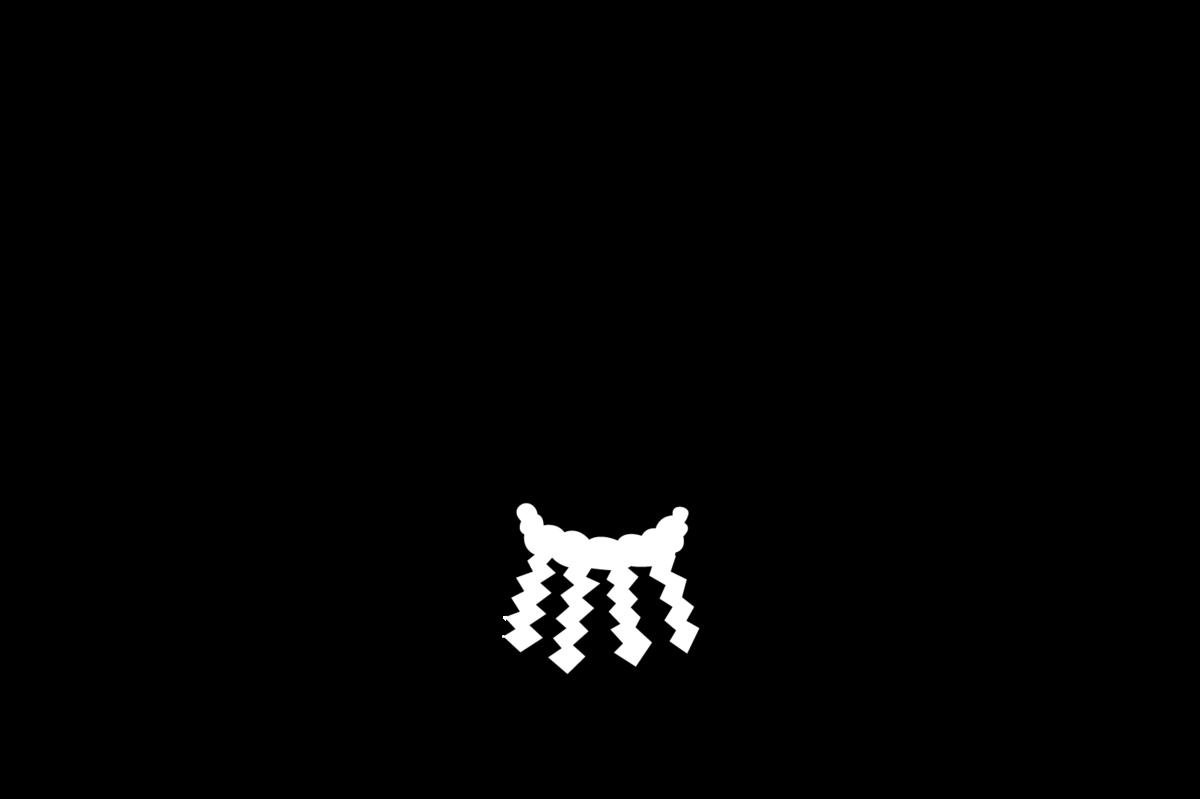 f:id:kuronekomalucomama:20210307144550p:plain