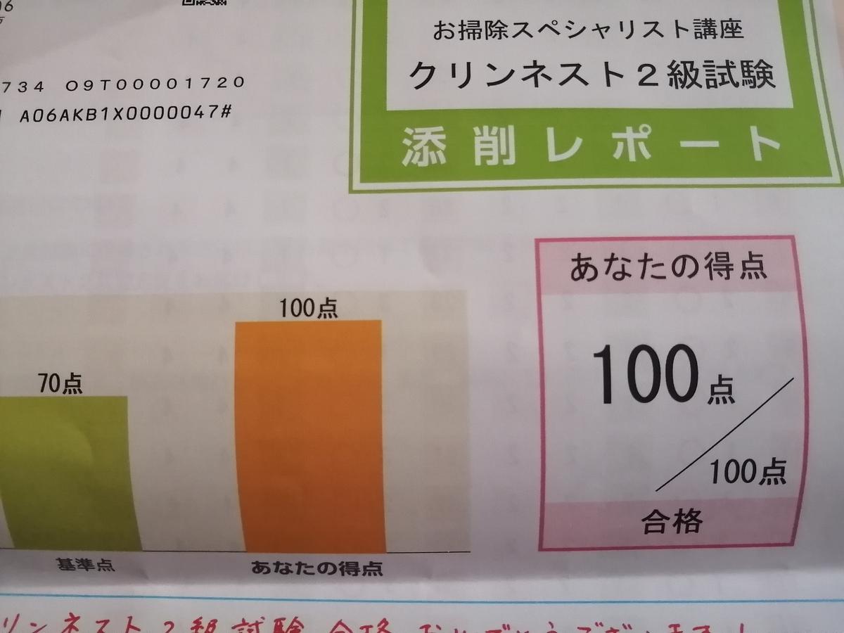 f:id:kuronekomalucomama:20211018091600j:plain