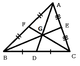 center_of_trianglge