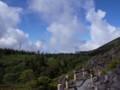 [風景][山][空]R0010971.JPG