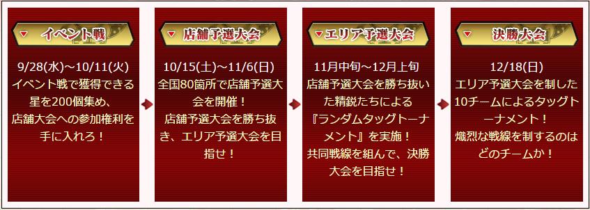 f:id:kurono-ggg:20160915172841p:plain