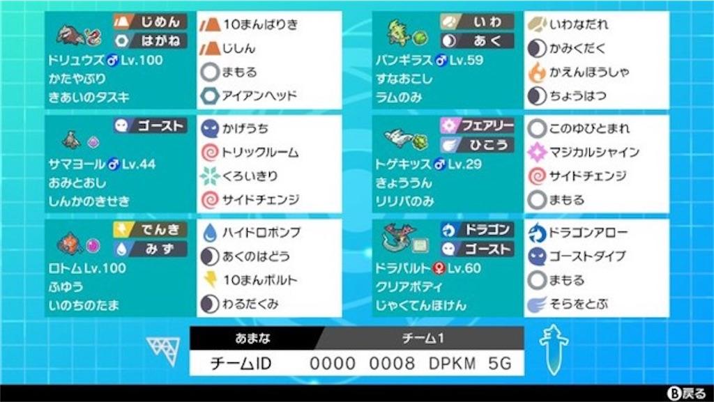 f:id:kurono0103:20200302205034j:image