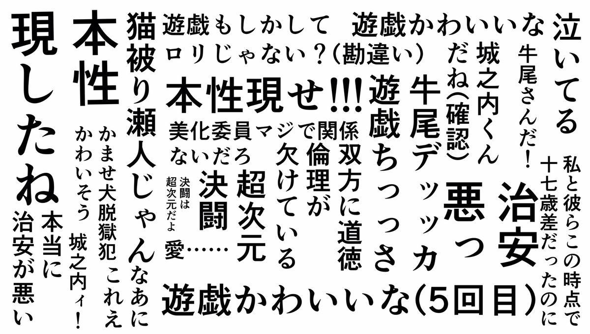 f:id:kurono818:20200919000419j:plain