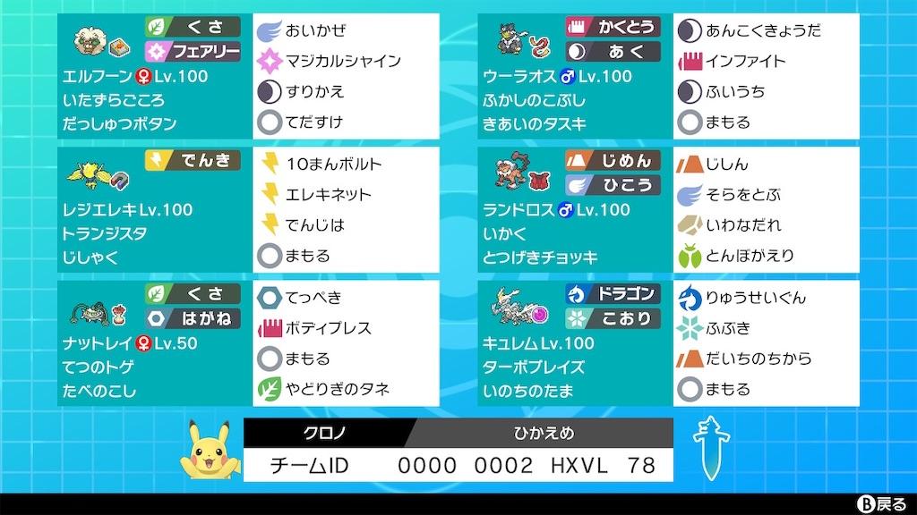 f:id:kurono_p:20210313202216j:image