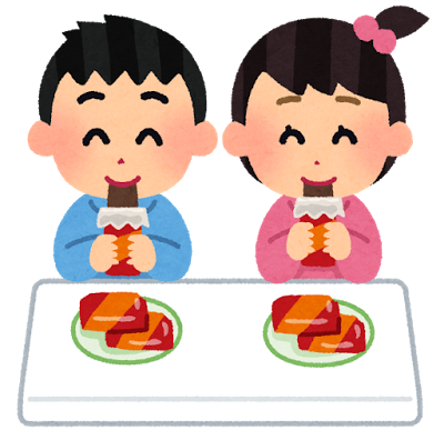 f:id:kurono_ss:20170518230339p:plain