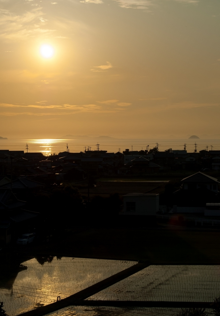 f:id:kurono_ss:20170519215936j:plain